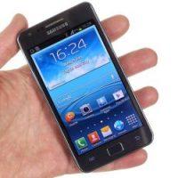 Samsung I9105 Galaxy S II Plus, super telefon cu preț mic