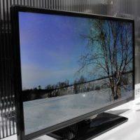 Samsung 40ES5500, Smart TV cu aparat foto cadou